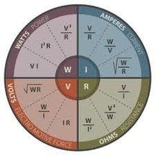 watt wheel.jpg