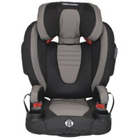baby seat.jpg