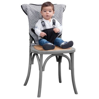 baby chair.jpg