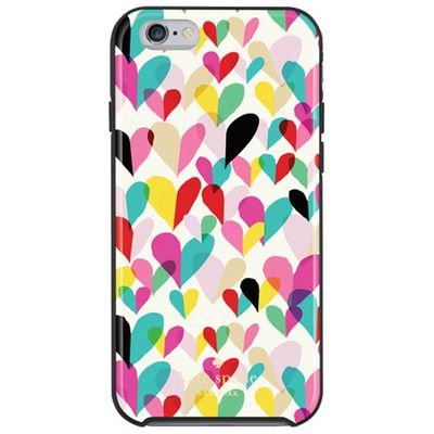 smartphone_case.jpg