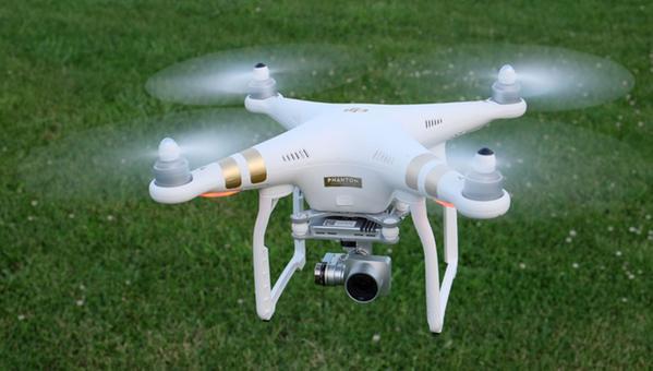 Drone DJI Professionnal.jpg