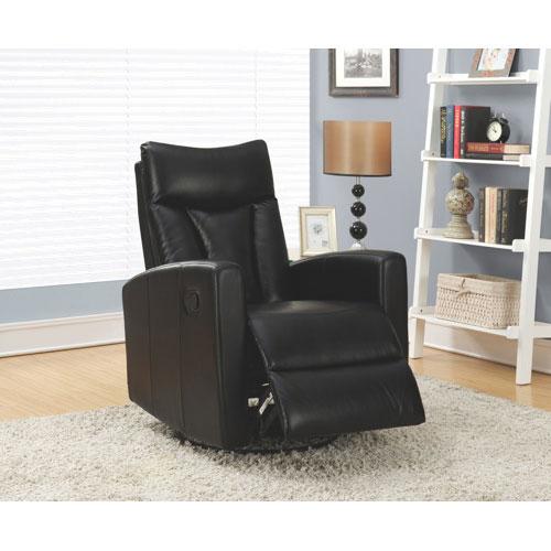 5 fauteuils inclinables pour regarder les jeux olympiques blogue best buy. Black Bedroom Furniture Sets. Home Design Ideas