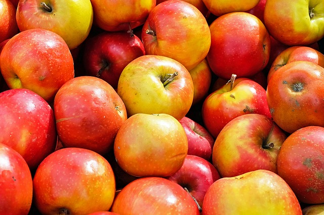 apple-1350523_640.jpg