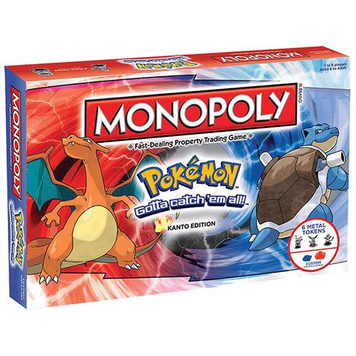 Jeu de société Monopoly Pokemon Kanto Edition.jpg