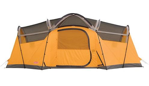 Tente pour 10 personnes Phoenix de Coleman.jpg