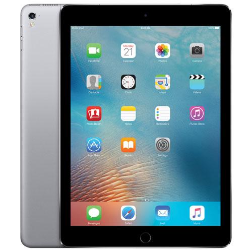 iPad Pro 9,7 po de 32 Go avec Wi-Fi d'Apple.jpg