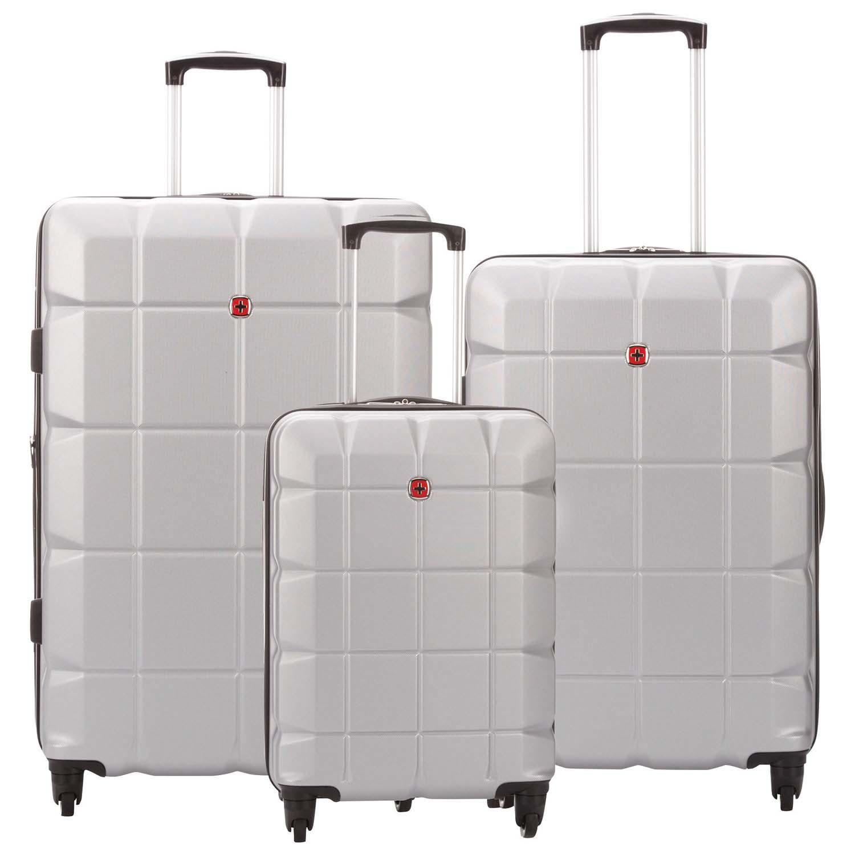 Ensemble de 3 valises rigides extensibles à 4 roulettes Ballenburg de Swiss Gear.jpg