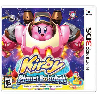 Kirby_3DS.jpg