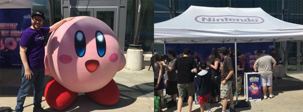 Kirby_2.jpg