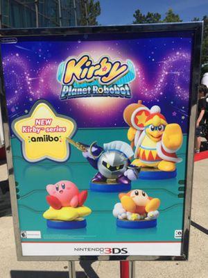Kirby_Amiibo_3.jpg