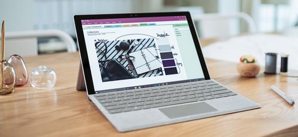 Microsoft_Alcantara.jpg