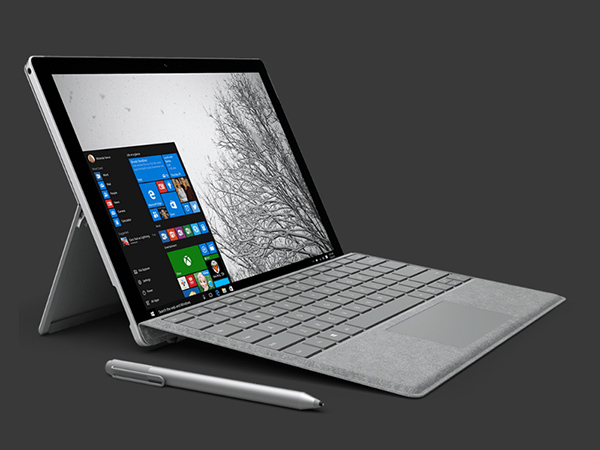 signature-type-cover-surface-pro-4.jpg