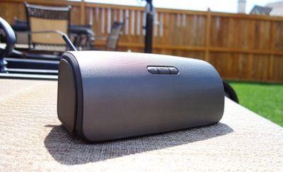 Polk_speaker_3.jpg