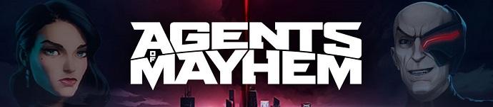 AgentsMayhem_intro.jpg
