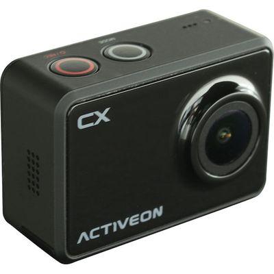 activeon CX.jpg