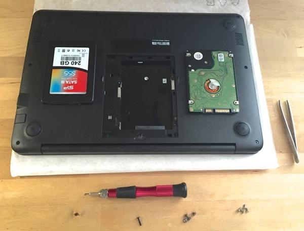SSD-1.jpg