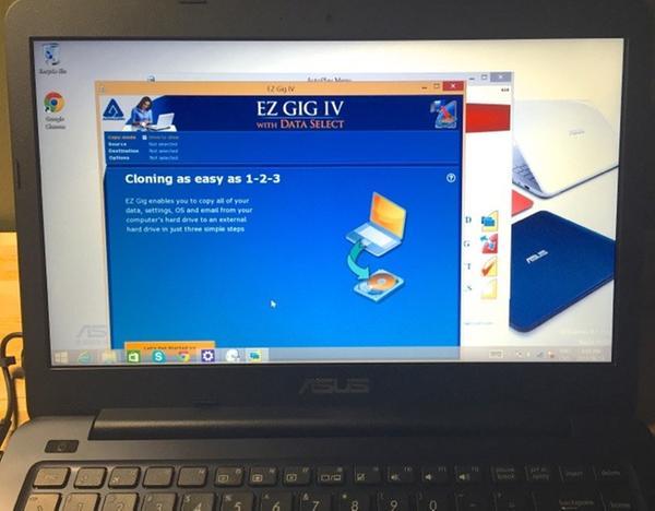 SSD-3.jpg