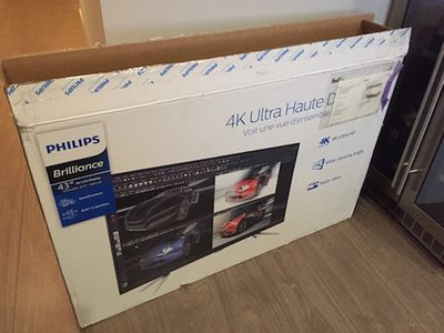 unboxing philips.jpg