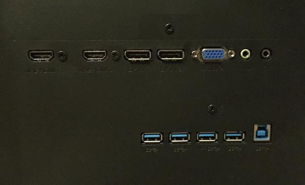 Philips ports.jpg