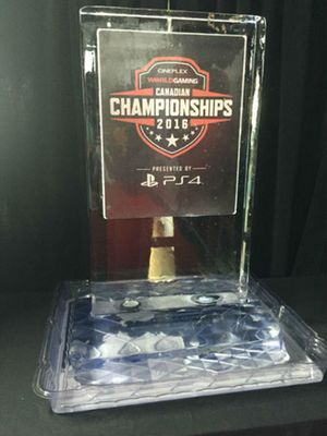 Streetfighter5_trophy.jpg
