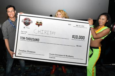 Streetfighter5_cheque.jpg
