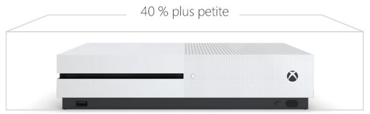 Image: Site officiel Xbox