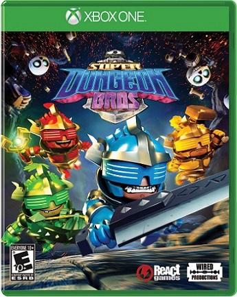 Super Dungeon Bros.jpg