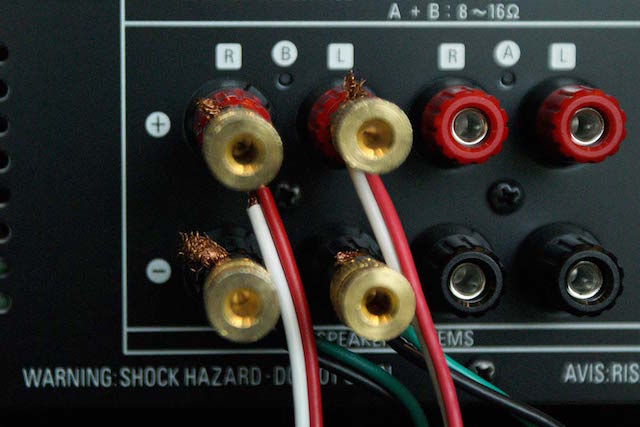connect-stereo-system-8-plug-in-speaker-wires.jpg