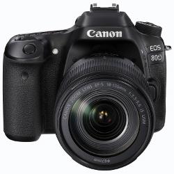 canon_camera.jpg