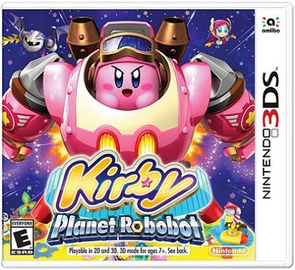 Kirby pochette.jpg