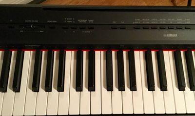 YamahaP115_1.jpg