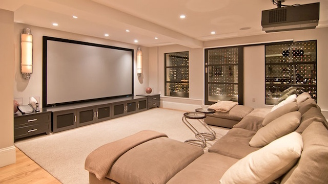 16_Simple_Elegant_and_Affordable_HomeCinema_Room_Ideas_on_world_of_architecture_11.jpg