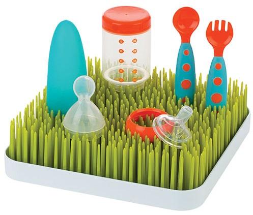 Égouttoir à vaisselle Grass de Boon