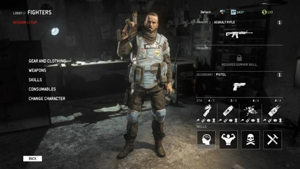 Homefront_screenshot_3.jpg