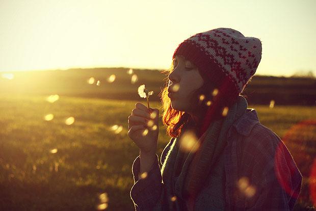 girl-golden-hour.jpg