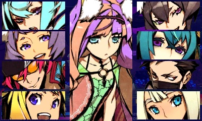 7th Dragon III Code VFD 2.jpg