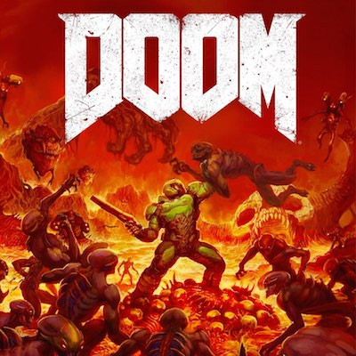 Doom_thumb.jpg
