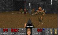 Doom_1.jpg