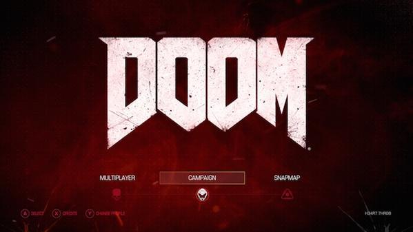 Doom_Menu.jpg