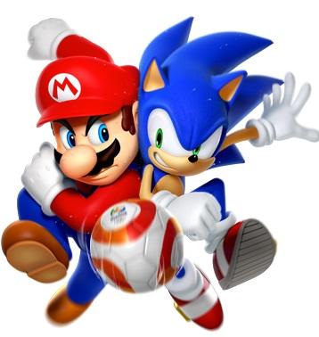 Mario et Sonic.jpg
