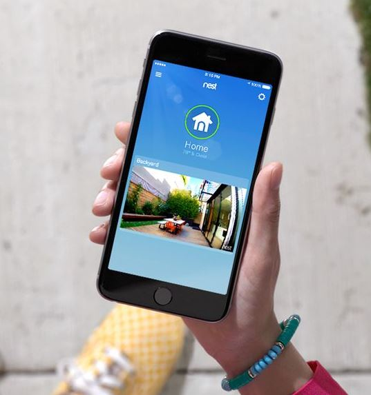 nest outdoor app.JPG