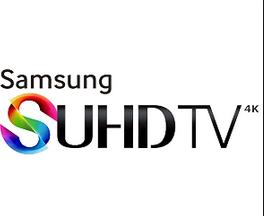 2015-12-26-14_58_32-suhd-logo-Google-Search.png