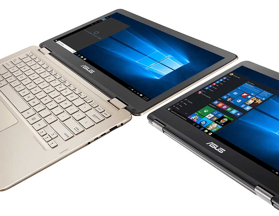 Asus ZenBook Flip 360.jpg