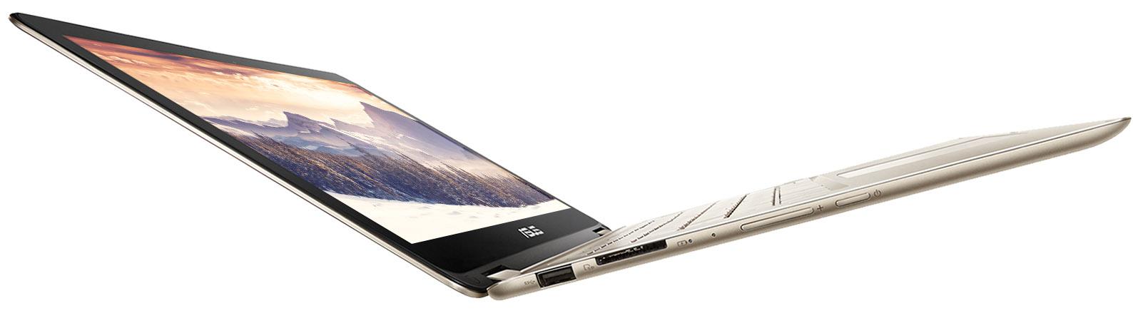 Asus ZenBook Flip 360 1.jpg