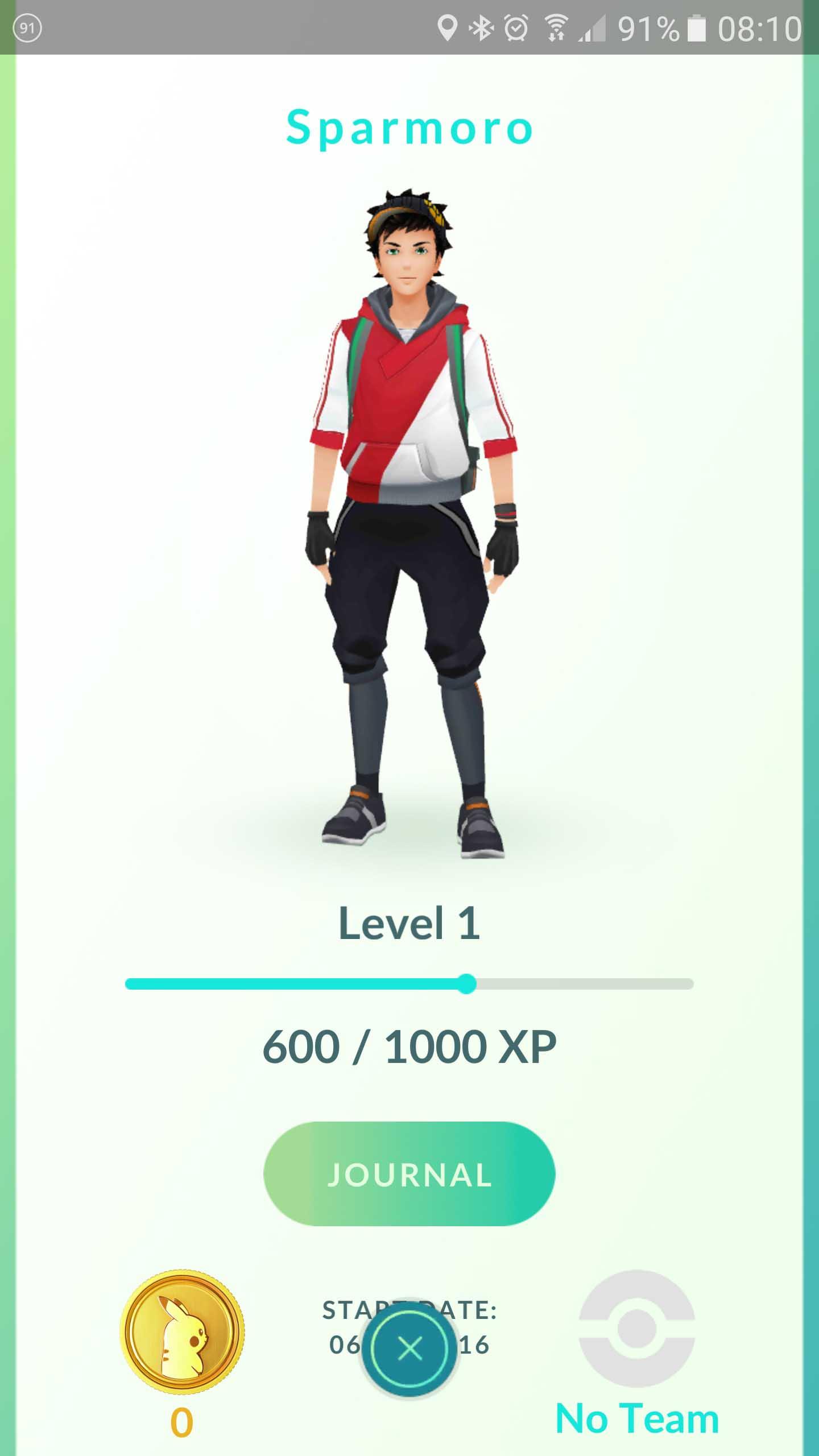 Pokémon Go Personnage.jpg