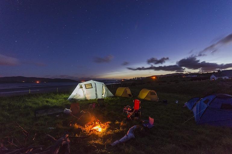 camping-1289930_1920.jpg