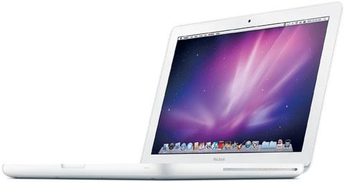 apple-macbook-mid-2010.jpg