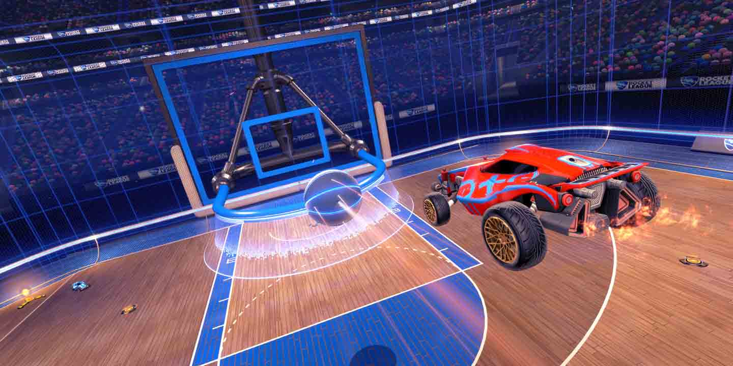 Rocket League Hoops.jpg