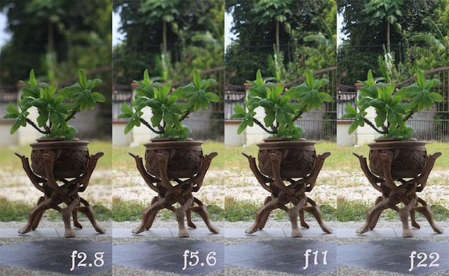 aperture-example1.jpg