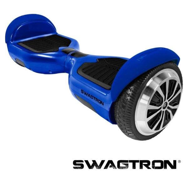 Swagtron.jpg
